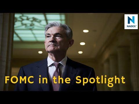 FOMC in the Spotlight Discussed on Forex Market Breakdown