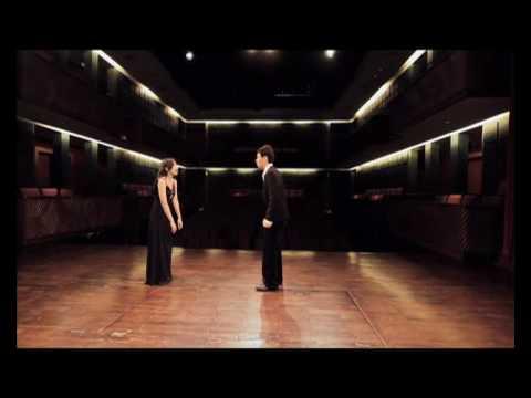 TAK INGIN PISAH - ANDREA & NINO (Original Score From GITA CINTA THE MUSICAL)