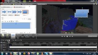 Как сделать размер видео меньше(С помощью Cmastasia Studio., 2014-01-13T13:11:11.000Z)
