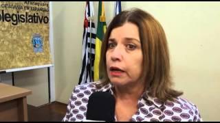 Jornal Acontece - Palestra Aposentadoria Escola do Legislativo