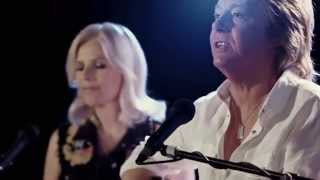 Chris Norman & CCCatch - Another Night In Nashville (official Teaser)
