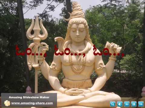 SHANKARA SHASHIDHARA KARAOKE FULL BHAKTHI KANNADA