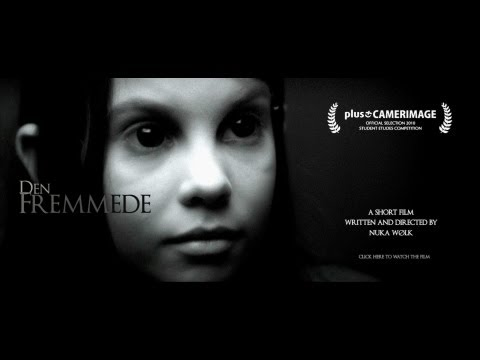 ODD ONE OUT (aka. 'Den Fremmede') | Short film with english subtitles