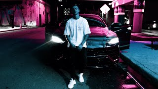 Miami Night drive w/ @mphclub