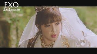 Park bom - spring reggae version music video 박봄 / 봄 (feat. 산다라박) [투애니원 2ne1] sandara [m/v] bom(박봄) spring(봄) sandara...