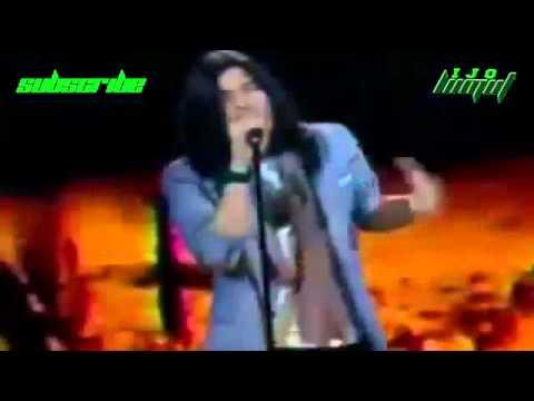VIRZHA   BINTANG DI SURGA Peterpan Top 12 Indonesian Idol 2014   Spektakuler Show 2 musik mu.mp4