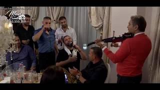 Florin Salam - Azi se implinesc doi ani (Bulgaras de gheata rece) [Nunta Demirel&Loredana]