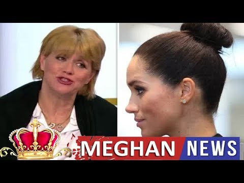 meghan-fashion---meghan-markle-sister-samantha-attacks-'pr-c**p'-and-'imaginary'-friends-supporting