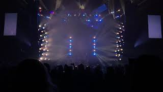 The Chainsmokers - Who Do You Love/ Hope / Beach House Live 2019 @ Scotiabank Arena