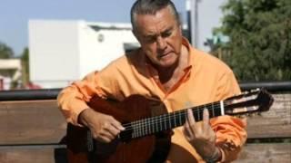 A mi me gusta la zamba - Pancho Figueroa
