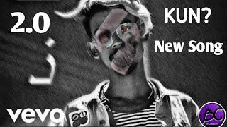 RAJVIR 2.0// KUN?Assamese Rap WhatsApp status #bcreation