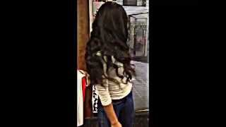 Brazilian Virgin Hair 26inches