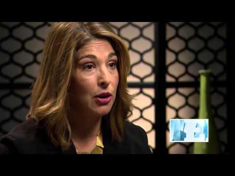 Access - Naomi Klein - The Exchange with Amanda Lang