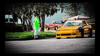 Ghost Town · Kanye West · PARTYNEXTDOOR - Juiced Mopar (Music Video)