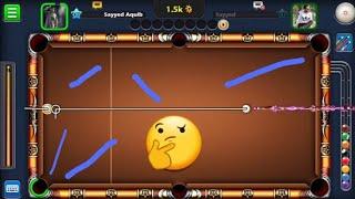Gambar cover 8 ball pool Top 10 Unseen Shots -Sayyed Aquib xD
