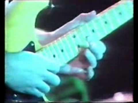 Frank Zappa The Black Page mp3