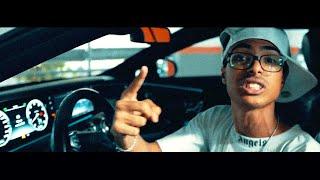 The Rapper 👑 VA CALC PE CAP (Official Music Video)