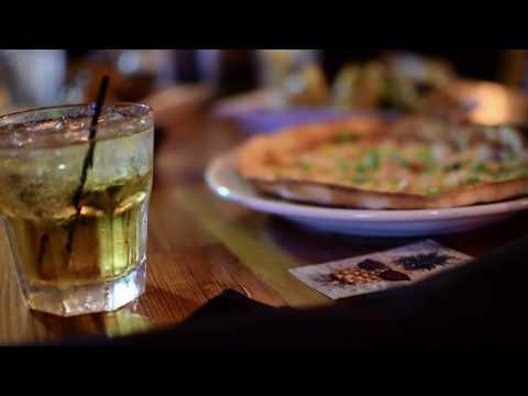 Ormond Beach FL | Restaurant Week | ONE Studios