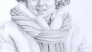 Baby Sara xD drawing 6