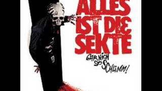Die Sekte (B-Tight) - Sei keine Bitch