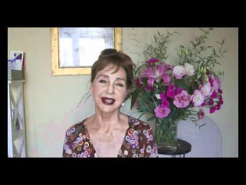 CHK Wellness Talk über die Liebe & andere Gepflogenheiten