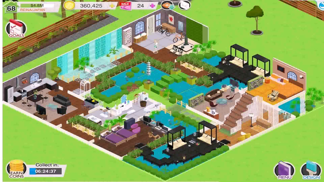 House design games pc - House Design Games For Pc