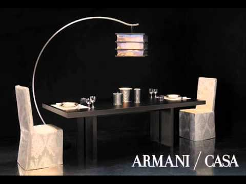 armani defile lets get it away.wmv