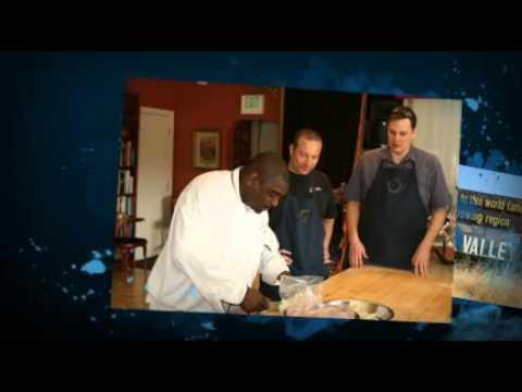 culinary-schools-in-california
