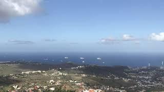 Play Islas Canarias