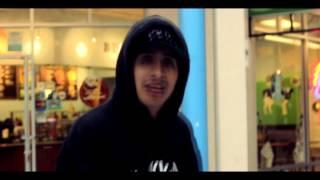 UNIKE & OPTIMISTIC- A DREAM (OFFICIAL MUSIC VIDEO)