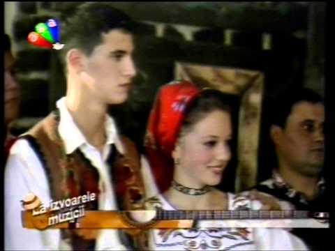 Aniela Tegzes AXA TV