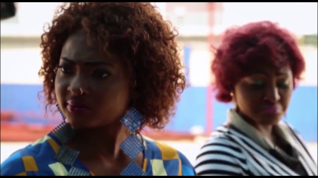 Download THISLIFE   A Change of Heart Episode 13