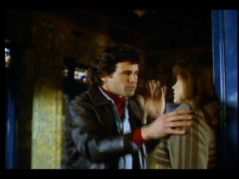 """Voices""~ A Tribute to the 1979 Film~Starring Michael Ontkean & Amy Irving"