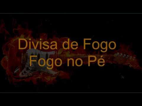 DIVISA DE FOGO BAIXAR DVD