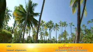 Honolulu - Hawaii - USA - Urlaub - Reise - Video Videos De Viajes