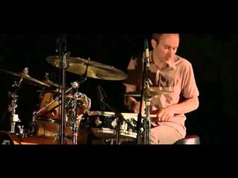 Tigran Hamasyan Jazz Trio - A Crane Came from Van