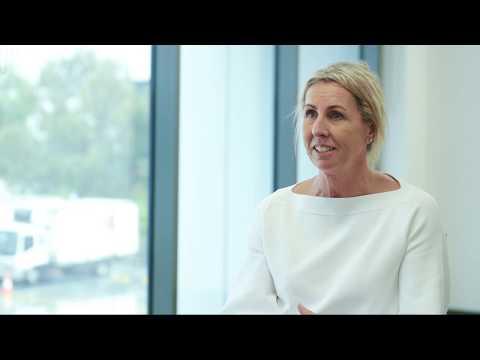 PFD Case Study | Chullora | Frasers Property - YouTube