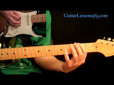 dr.-feelgood-guitar-lesson-pt.4---motley-crue---outro-section