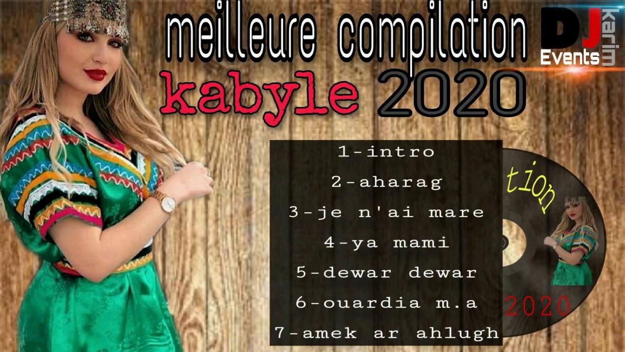 Caut un barbat de la Kabyle pentru casatorie