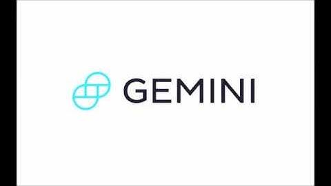 How to deposit into Gemini Account