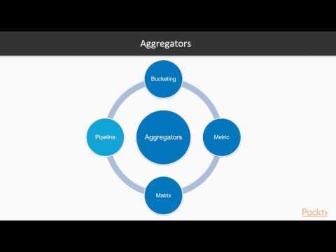 Elasticsearch 5 x Solutions – Mastering Elasticsearch