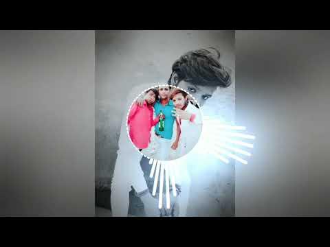 Hamar Kawar Sajai Hai Jaan Gulab Ke Phool Se DJ Mein Gana      😍😍