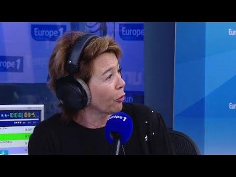 Pourquoi faut-il lire l'interview de Jean-Luc Mélenchon dans le quotidien Reporterre ?