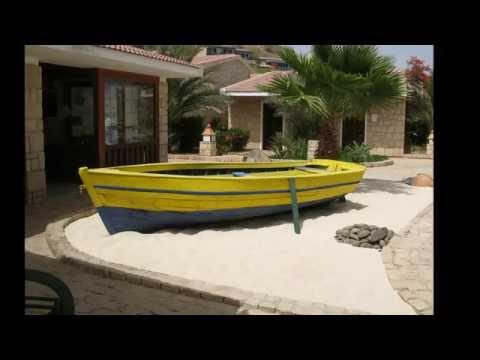 Marine Club Beach Resort Boavista