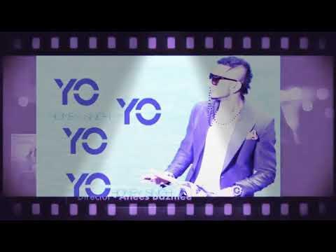 Sona Sona Mukhda Jaise chand ka tukda-||Yo Yo honey sing-||Whatsapp Status Song-||