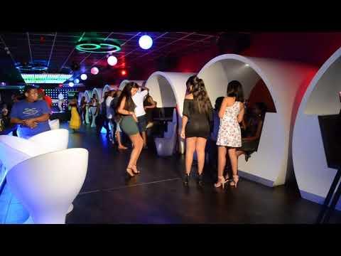 Slay Queen Dance | Vacca Matta Florida Durban | South Africa | V2 Tv SA