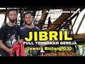Aksi Edan Murai Batu Jibril Full Tembakan Gereja Juara Kelas Bintang G Pandaan Ceria Cup   Mp3 - Mp4 Download