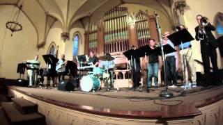 Singley Fimbres Orkestra