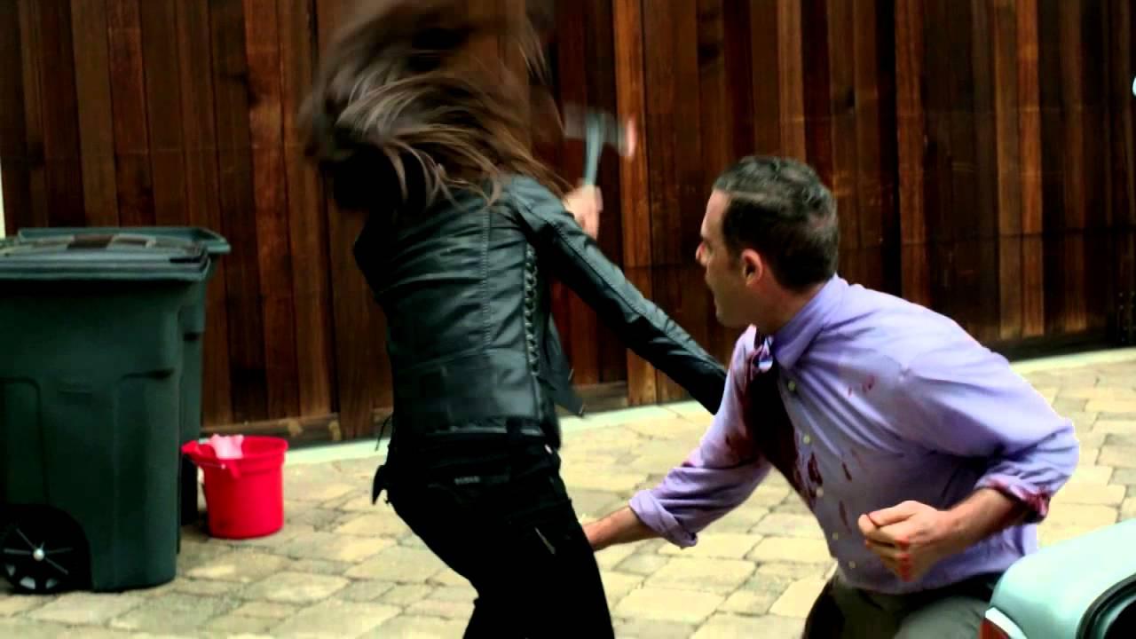 Download [WARNING: CONTAINS SPOILERS] Banshee Season 3: Blood in Banshee Episode #3 Recap (Cinemax)