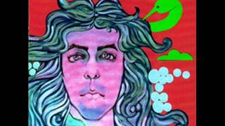 Guilherme Lamounier - LP 1973 - Album Completo/Full Album